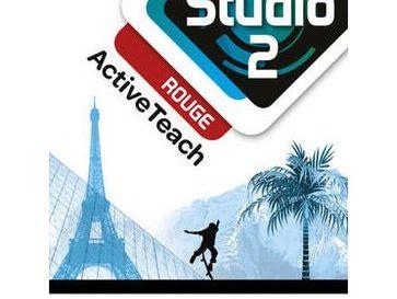 Exprimer la comparaison - Studio 2 Module 4.1. Là où j'habite