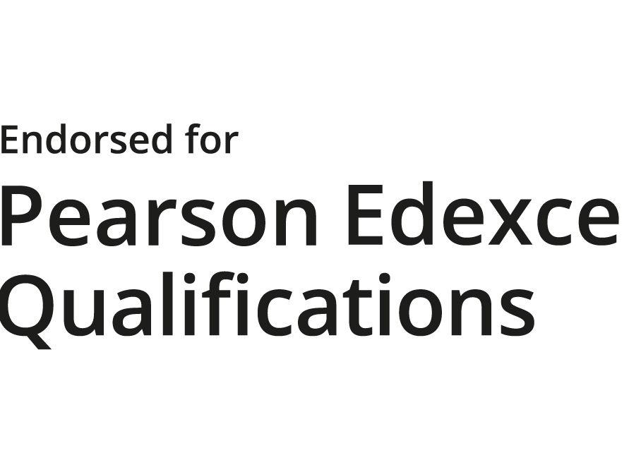 Edexcel GCSE (9-1) Sciences Core Practical sheets