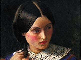 Bildungsroman in Jane Eyre