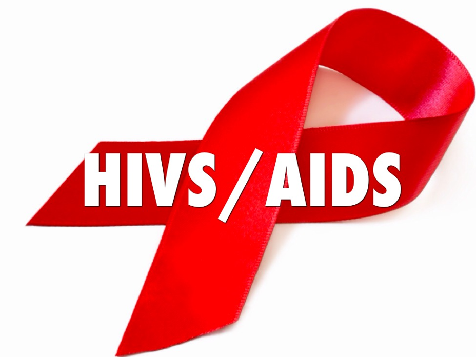 National 5 - HIV/AIDs