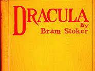 Dracula KS5