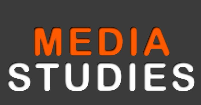 Media Audiences – A-Level - Lesson 6:  Uses and Gratifications Theory