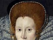 Plots at Home & Abroad - Elizabethan England