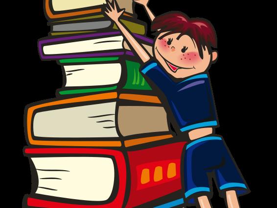 'L'heure et la vie scolaire- Epreuve' and 'La vie scolaire'-tenses-grammar worksheet