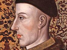 History lesson: Henry V, Shakespeare analysis