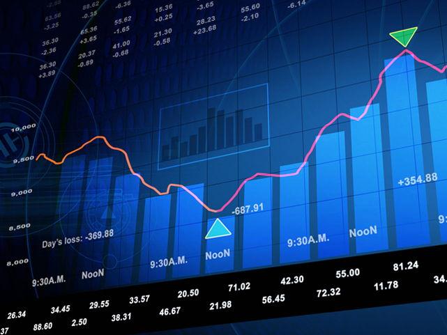 Economic Issues - Presentation