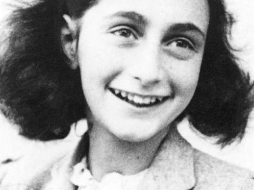 Anne Frank - 9 Week Plan