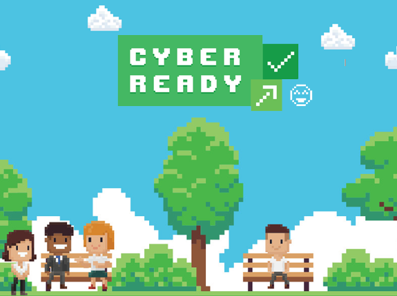 Free e-safety lesson plan for KS2 and KS3