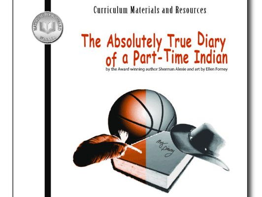 The Absolutely True Diary of a Part-Time Indian Questions and Answers