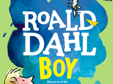 Lesson 18 - 'Boy' by Roald Dahl - Autobiographies-Year 6/lower KS3 Scheme of Work - Remote Learning