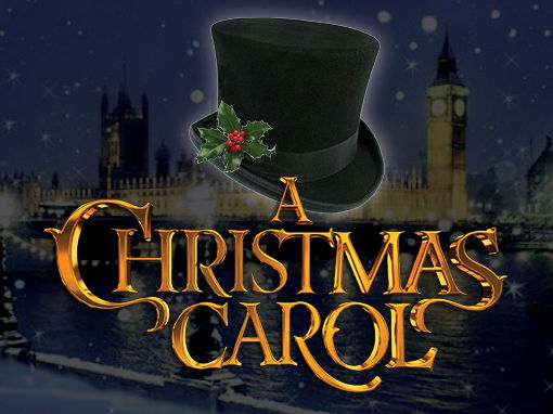 A Christmas Carol: GCSE Practise question with full mark response