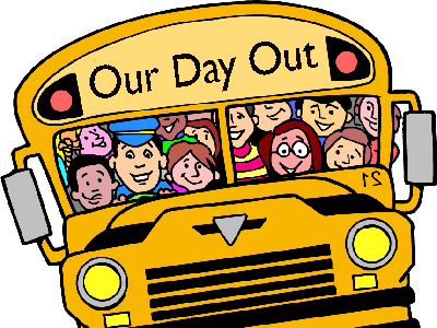 an analysis of our day out by willy russell Searching for our day out out by willy russell essays find free our day out out by willy russell essays, term papers, research papers, book reports, essay topics.