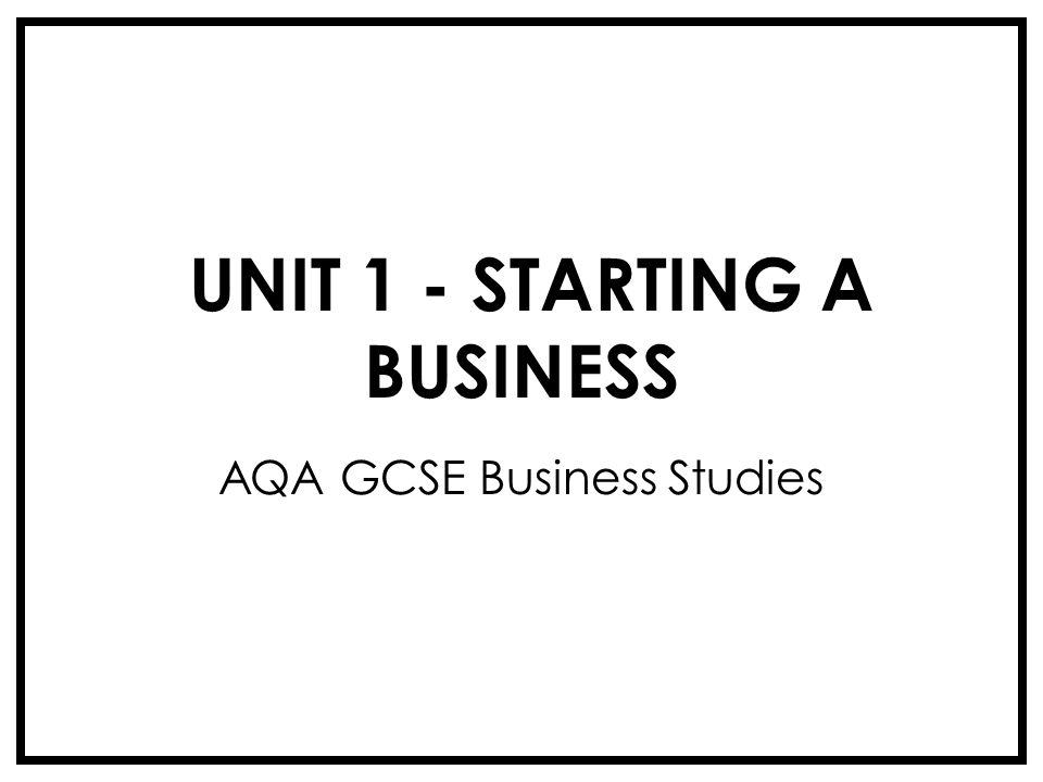 applied business a level coursework unit 3 This course offers anunit 9 coursework - edexcel applied business studies this coursework was graded a at a2 a level course(s) overview business related courses at key stage 5coursework support materials students starting gce applied business in september 2016.