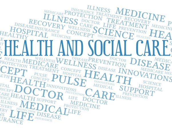 Health and Social Care Life Stages & Relationships HSO2 Full Unit / GCSE BTEC National Tech Diploma