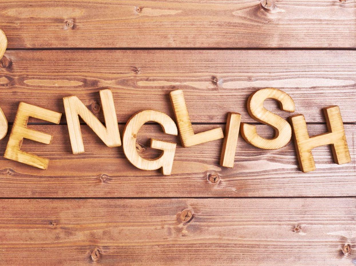 English Language A Level BUNDLE