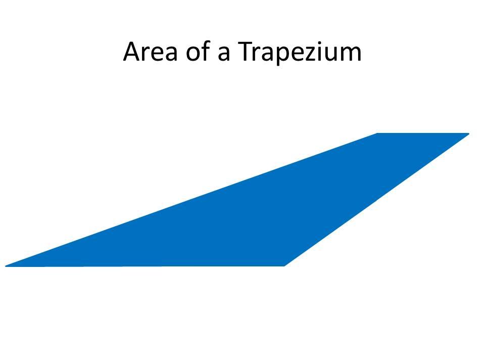Angles Draw that Spaceship by MathspadUK Teaching Resources Tes – Drawing Free Body Diagrams Worksheet