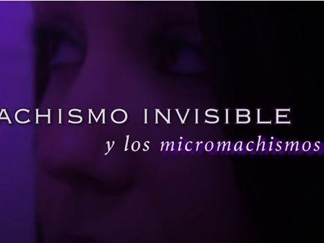 A Level Spanish - Los micromachismos - El Feminismo y el Machismo