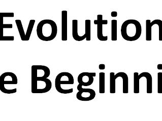 Origins of Life Worksheet/Presentation