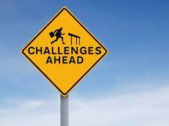 Facing Challenges Assembly, Tutor Time, PSHE Sadio Mane Role Model