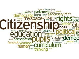 Yr 8 PSHEe and Citizenship resources, activities and SofW