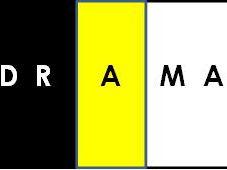 KS3 Drama Cover Lessons x 5