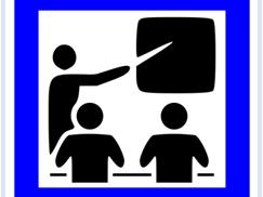 Teaching & Learning Staff Development - Learning Styles