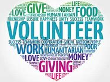 Charity Volunteering Assembly, Tutor Time, PSHE, Whole School