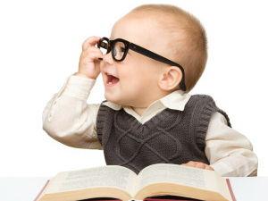 AQA Psychology Cognition & Development Student Booklet