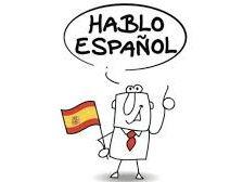 Spanish GCSE revision resources