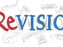 A level Politics revision guide - EU institutions and EU integration