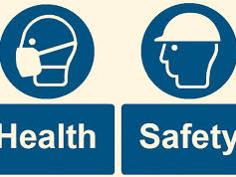 Health & Safety Music BTEC First Award