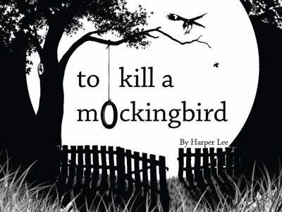Mock Paper 1 - GCSE English AQA 8700 - To Kill a Mockingbird