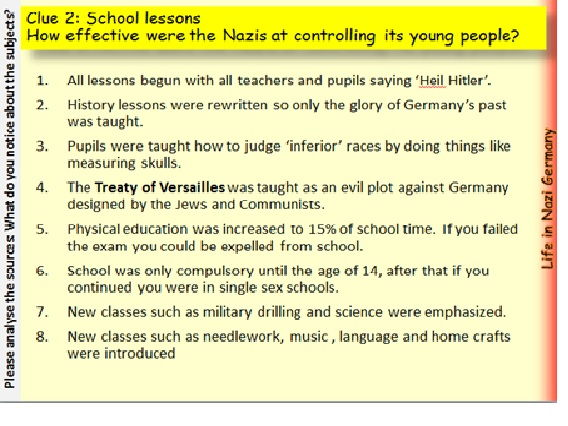 history as a level the tudors henry viii s foreign policy essay  gcse 9 1 the hitler youth education and youth opposition in nazi