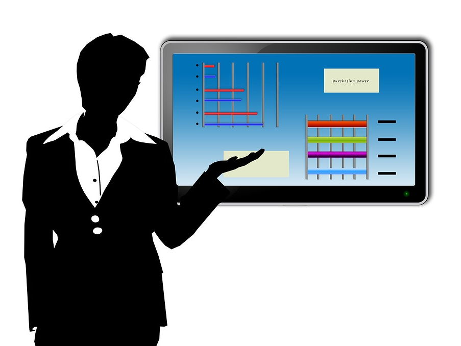 Presentation Skills and Microsoft PowerPoint Bundle