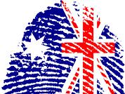 Intro to National Identity - Australian