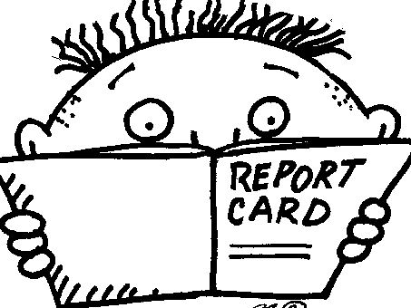 REPORTS!