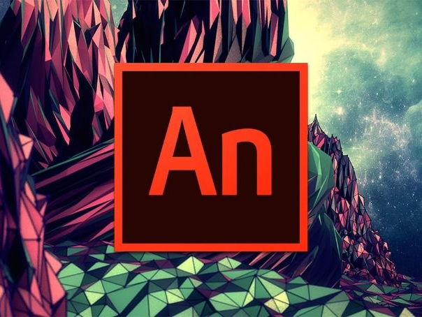 Adobe Animate - Lesson 1 Introduction to flash animation
