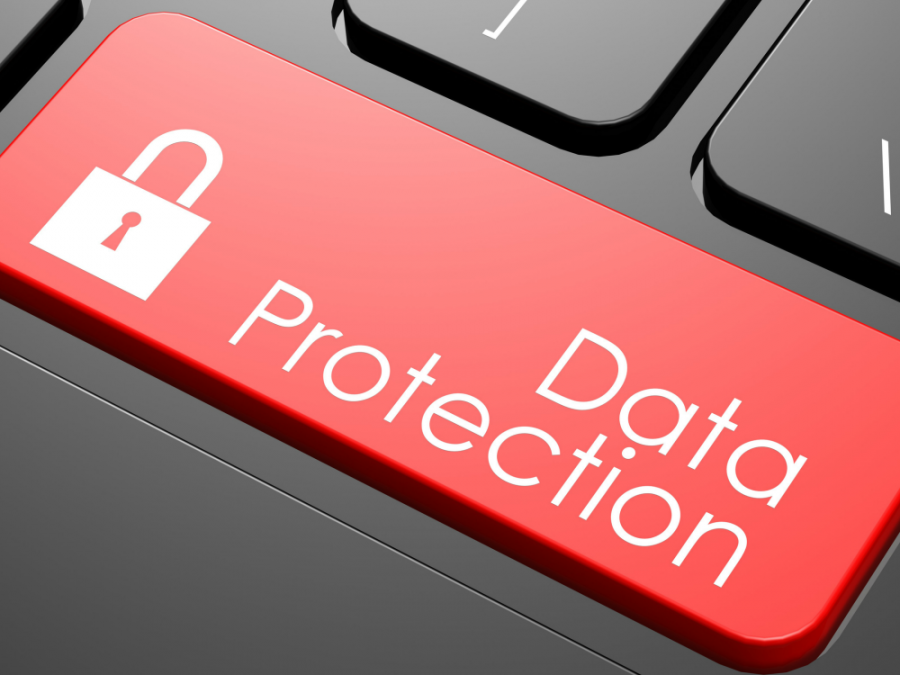 Data Protection - Internet Law