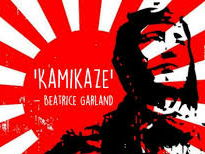 Kamikaze - by Beatrice Garland (Video text with analysis)