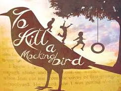 To Kill a Mockingbird- Character analysis package