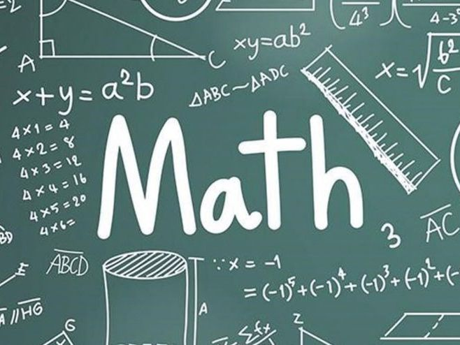 Year 8 Maths Learning Resources