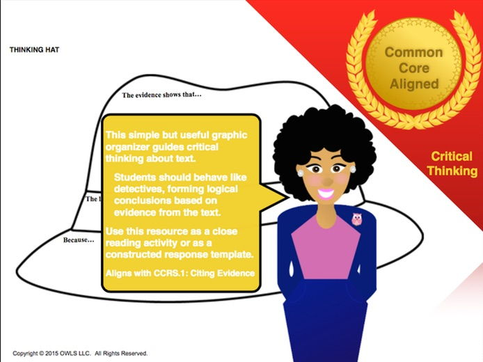 common core critical thinking activities The Dyslexic Reading Teacher Sean Taylor