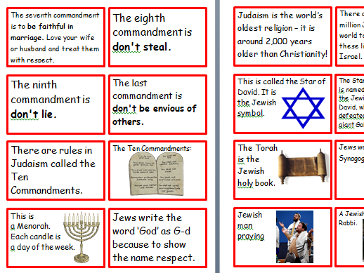 Differentiated Worksheets Exploring Christening Ceremonies By - Oldest religion