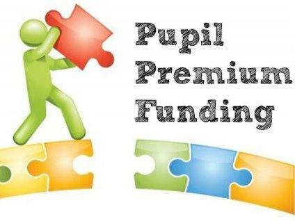 Pupil Premium INSET PowerPoint