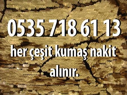 Şifon kumaş alanlar 05357186113,şifon kumaş alan firmalar