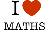 Grade 6 level Maths tests and Progression sheets