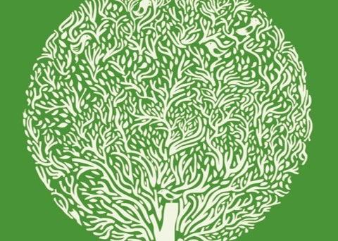 Illustration - Trees