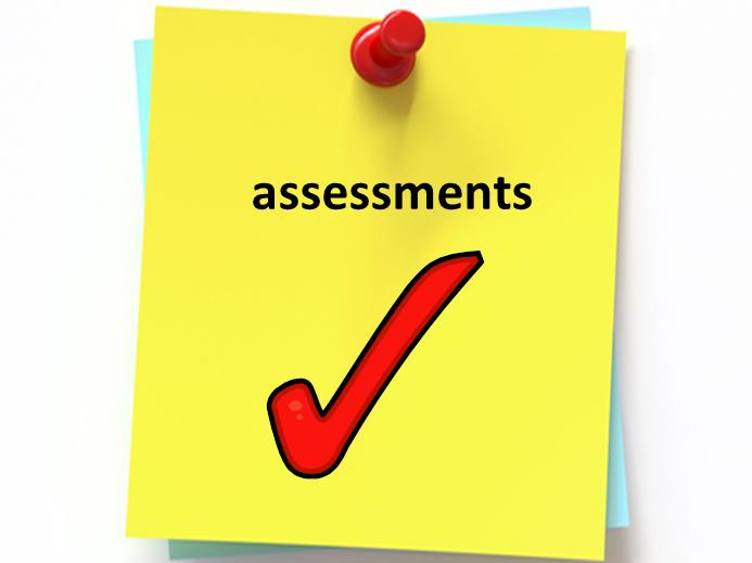 P2 Q3 + Q4 : BITE SIZED ASSESSMENT GCSE English Language  8700 SPEC
