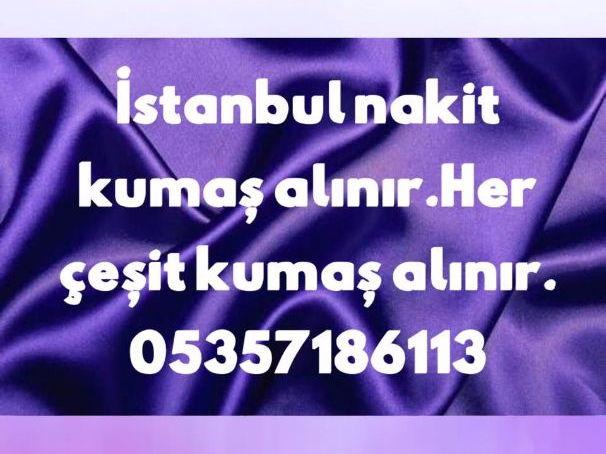 saten kumaş alanlar 05357186113