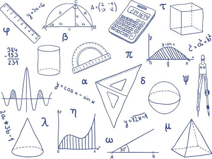 EDEXCEL IGCSE WORKED SOLUTIONS